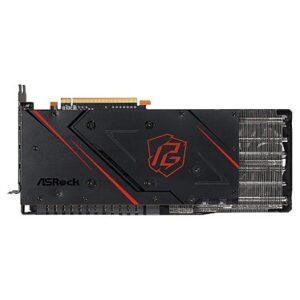 ASRock Radeon RX 6800 XT Phantom Gaming D 16G OC